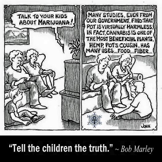Bob Marley 82015