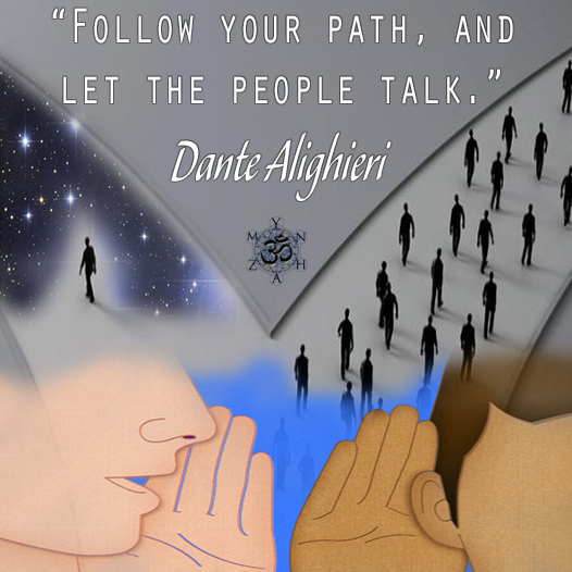 Dante Alighieri 62417