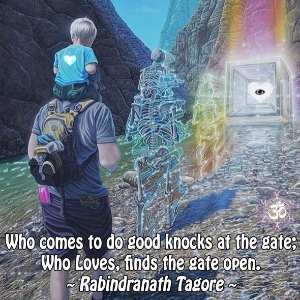 Rabindranath Tagore 42518